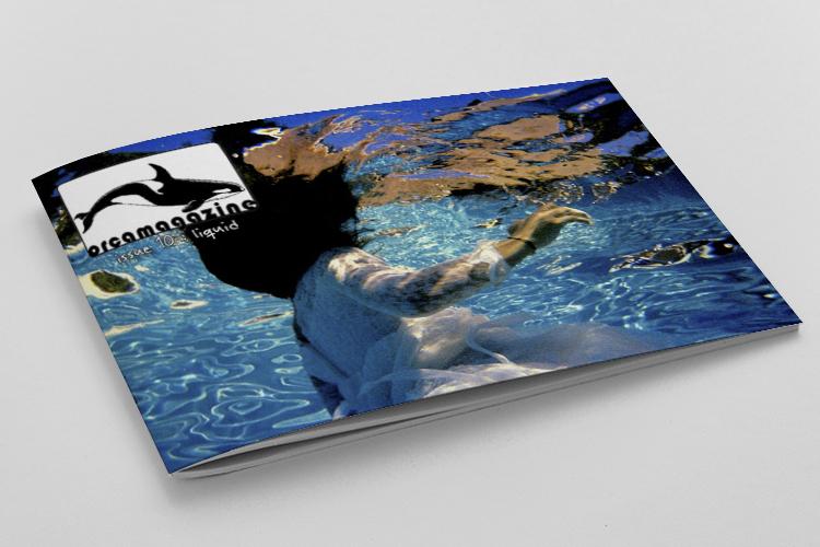 orca-10