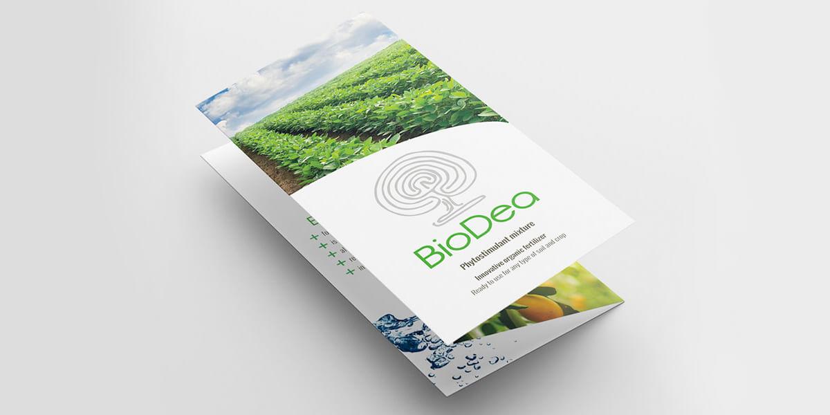 biodea_02