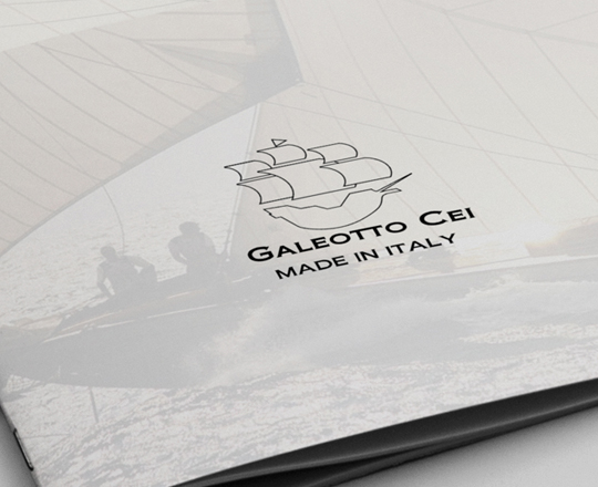Galeotto Cei Fall Winter 2014