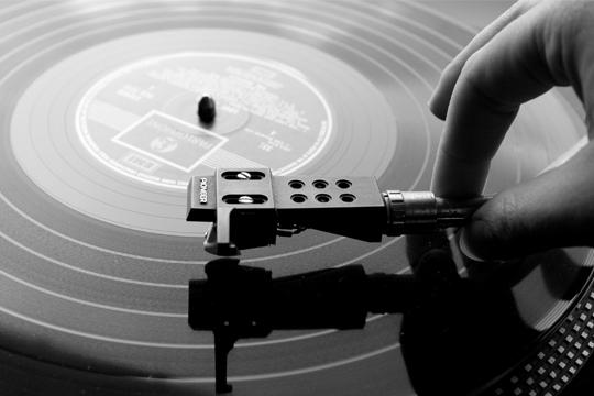 recensioni-dischi_thumb