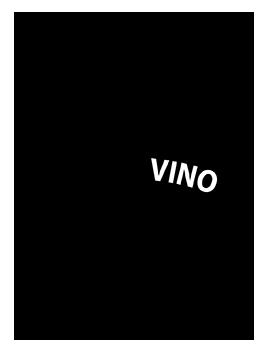 Teatro del Vino